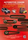 Cens.com Taiwan Transportation Equipment Guide AD NEWEL CO., LTD.