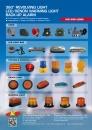 Cens.com Taiwan Transportation Equipment Guide AD YEEU CHANG ENTERPRISE CO., LTD.