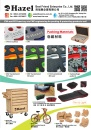 Taiwan Transportation Equipment Guide BEST FRIEND ENTERPRISE CO., LTD.