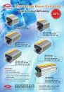 Cens.com Taiwan Transportation Equipment Guide AD DROW ENTERPRISE CO., LTD.