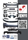 Cens.com Taiwan Transportation Equipment Guide AD JEN YI INDUSTRIAL CO., LTD.