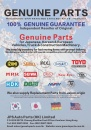 Cens.com Taiwan Transportation Equipment Guide AD JPS AUTO PARTS HK LTD.