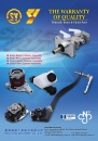 Cens.com Taiwan Transportation Equipment Guide AD SING YUNG MACHINERY CO., LTD.