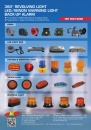 Cens.com Taiwan Transportation Equipment Guide AD YEEU CHANG ENTERPRISE CO., LTD.