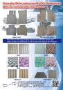 Taiwan Transportation Equipment Guide CHAMPION SHINE ENTERPRISES CO., LTD.