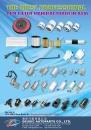 Taiwan Transportation Equipment Guide DEUSIC AUTOPARTS CO., LTD.