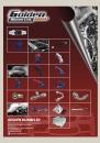 Cens.com Taiwan Transportation Equipment Guide AD GOLDEN BLOOM LTD.