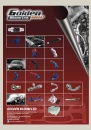 Taiwan Transportation Equipment Guide GOLDEN BLOOM LTD.
