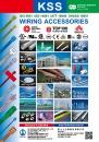 Taiwan Transportation Equipment Guide KAI SUH SUH ENTERPRISE CO., LTD.