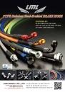 Taiwan Transportation Equipment Guide LUNG MING LI CO., LTD.