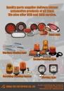 Cens.com Taiwan Transportation Equipment Guide AD ZHENG YUE ENTERPRISE CO., LTD.