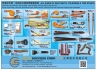 Cens.com Taiwan Transportation Equipment Guide AD GOOD SUCCESS CORP.