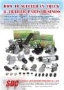 Cens.com Taiwan Transportation Equipment Guide AD SINDACO AUTOMOTIVE INDUSTRY CO., LTD.