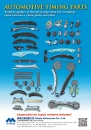 Cens.com TTG-Taiwan Transportation Equipment Guide AD CHAILU ENTERPRISE CO., LTD.