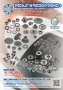 Cens.com TTG-Taiwan Transportation Equipment Guide AD GUAN YU INDUSTRIAL CO., LTD.