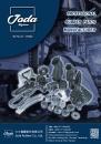 Cens.com TTG-Taiwan Transportation Equipment Guide AD Joda Rubber Co., Ltd.