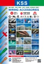 Taiwan Transportation Equipment Guide KAI SUH SUH ENTERPRISE CO., LTD.