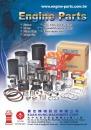 TTG-Taiwan Transportation Equipment Guide KUAN KUNG MACHINERY CORP.