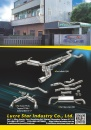 Taiwan Transportation Equipment Guide LUCRE STAR INDUSTRY CO., LTD.