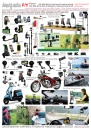 TTG-Taiwan Transportation Equipment Guide LUH DA INOUSTRY CO., LTD.