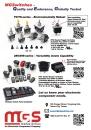 TTG-Taiwan Transportation Equipment Guide MEGGIS ENTERPRISE CO., LTD.