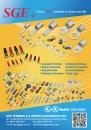 Cens.com TTG-Taiwan Transportation Equipment Guide AD SGE TERMINALS & WIRING ACCESSORIES INC.