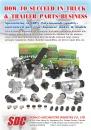 Cens.com TTG-Taiwan Transportation Equipment Guide AD SINDACO AUTOMOTIVE INDUSTRY CO., LTD.