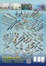 TTG-Taiwan Transportation Equipment Guide SUPERIOR QUALITY FASTENER CO., LTD.
