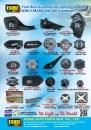 Cens.com TTG-Taiwan Transportation Equipment Guide AD ESUSE AUTO PARTS MFG. CO., LTD.