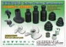 Cens.com TTG-Taiwan Transportation Equipment Guide AD FU CHENG INDUSTRIAL CO., LTD.