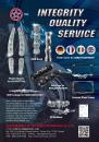 Taiwan Transportation Equipment Guide TAIR WANG ENTERPRISE CO., LTD.