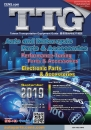 Cens.com E-Magazine TTG-Taiwan Transportation Equipment Guide