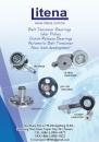 Cens.com TTG-Taiwan Transportation Equipment Guide AD CHENG YUAN ENTERPRISE CO., LTD.