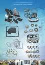 Cens.com TTG-Taiwan Transportation Equipment Guide AD LINESOON INDUSTRIAL CO., LTD.
