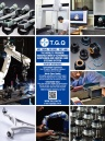 Cens.com TTG-Taiwan Transportation Equipment Guide AD TAIWAN GOLDEN QUALITY MOTOR TECHNOLOGY CO. LTD.