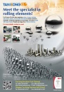 Cens.com TTG-Taiwan Transportation Equipment Guide AD TAN KONG PRECISION TECH CO., LTD.