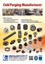 Cens.com TTG-Taiwan Transportation Equipment Guide AD GRAND FORGING INDUSTRIES CO., LTD.