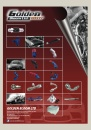 Cens.com TTG-Taiwan Transportation Equipment Guide AD GOLDEN BLOOM LTD.