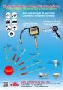 Cens.com TTG-Taiwan Transportation Equipment Guide AD MADA ENTERPRISE CO., LTD.