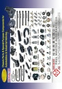 Cens.com TTG-Taiwan Transportation Equipment Guide AD PAUL MASTER AUTO PARTS CO.