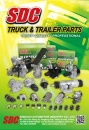 Cens.com TTG-Taiwan Transportation Equipment Guide AD SINDACO AUTOMOTIVE INDUSTRY CO., LTD.