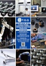 Cens.com TTG-Taiwan Transportation Equipment Guide AD TAIWAN GOLDEN QUALITY MOTOR TECHNOLOGY CO., LTD.