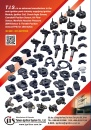 Cens.com TTG-Taiwan Transportation Equipment Guide AD TAIWAN IGNITION SYSTEM CO., LTD.