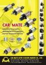 Cens.com TTG-Taiwan Transportation Equipment Guide AD CAR MATE AUTO E-GOODS MAKER CO., LTD.