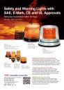 Cens.com TTG-Taiwan Transportation Equipment Guide AD CHING MARS CORPORATION