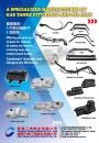 Cens.com TTG-Taiwan Transportation Equipment Guide AD CHYUAN CHANG INDUSTRIAL CO., LTD.