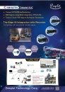 Cens.com TTG-Taiwan Transportation Equipment Guide AD DEEPLET TECHNOLOGY CORP.