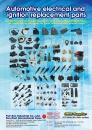 Cens.com TTG-Taiwan Transportation Equipment Guide AD FAIR SUN INDUSTRIAL CO., LTD.