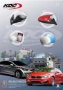 Cens.com TTG-Taiwan Transportation Equipment Guide AD KDC AUTO INDUSTRY CO., LTD.