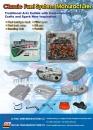 Cens.com TTG-Taiwan Transportation Equipment Guide AD LC FUEL TANK MANUFACTURE CO.